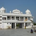 Gurdwara Anand Garh Sahib 77