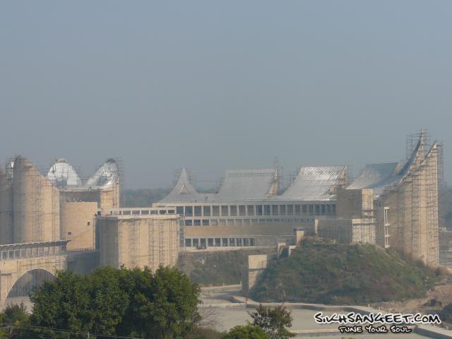 Khalsa Heritage Complex 73