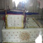Takht Sri Kesh Garh Sahib 88
