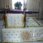 Takht Sri Kesh Garh Sahib 89