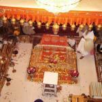 Guru Granth Sahib Ji Maharaz