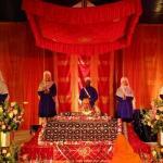 Guru Granth Saahib Ji Five Beloved Ones Panj Piaare