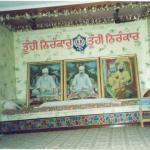 guru-granth-sahib-ji-1111111111111 (20).jpg