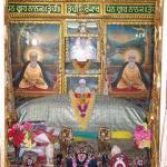 guru-granth-sahib-ji-1111111111111 (21).jpg