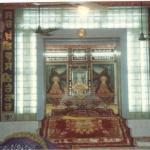 guru-granth-sahib-ji-1111111111111 (22).jpg