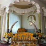 guru-granth-sahib-ji-1111111111111 (25).jpg