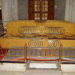 guru-granth-sahib-ji-1111111111111 (4).JPG