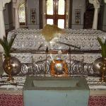guru-granth-sahib-ji-1111111111111 (8).JPG