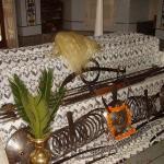 guru-granth-sahib-ji-1111111111111 (9).JPG
