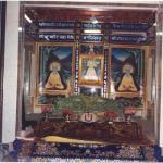 guru-granth-sahib-ji-1111111111111.jpg