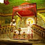 guru-granth-sahib-king-of-kings.jpg