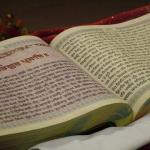 guru-granth-sahib-mahraaj-ji.jpg