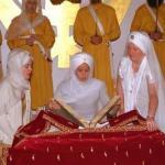 Prakash_of_the_Guru-2005_07_19-17_34_01.jpg
