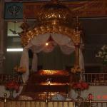 Sri Guru Granth Sahib Ji Maharaj Ji.jpg