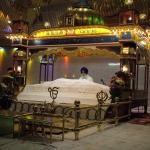 Sri-Guru-Granth-Sahib-Maharaj-Ji.jpg