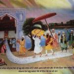 The First Installation of the Adi Granth in the Golden Temple_jpg.jpg