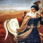 Baba Deep Singh 2.jpg