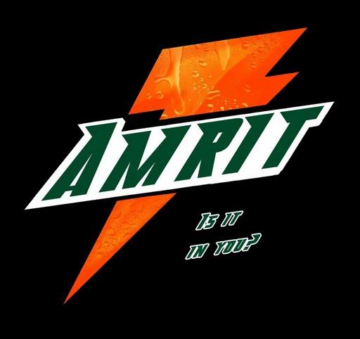 amrit2