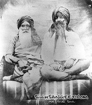 Gujranwalajatts 1860