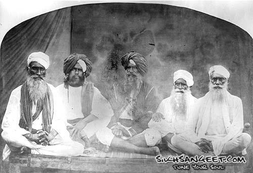 Lahorejatts 1860