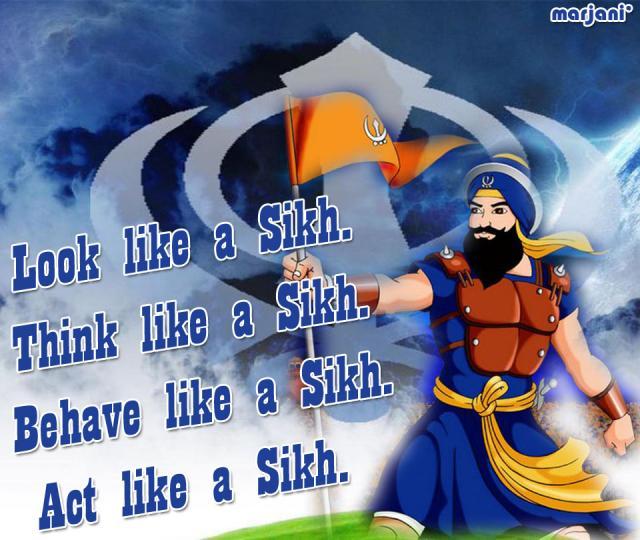 Sikh4