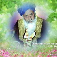 sikh saint harnam singh ji neelabana