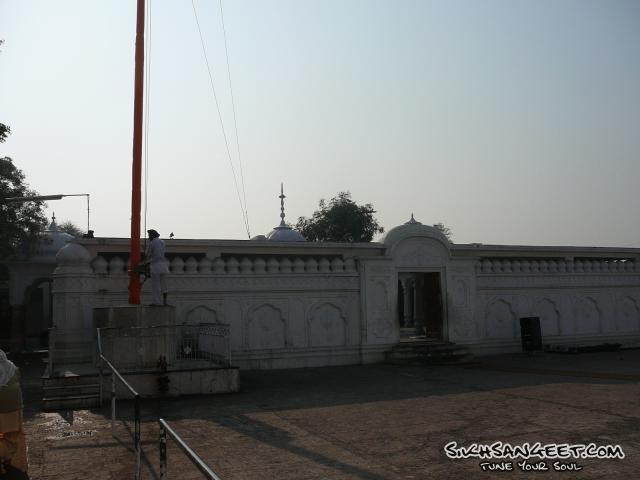 Gurdwara Baba Gurditta Ji 24