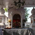 Gurdwara Baba Gurditta Ji 25