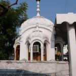 Gurdwara Baba Gurditta Ji 32