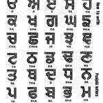 punjabi-howto