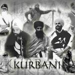 Kurbani