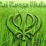 GREEN KHANDA