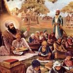 Guru Angad Dev Ji Sahib.jpg
