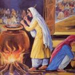 Mata Khivi Wife of Guru Angad Dev Ji.jpg
