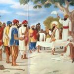 normal_Guru Sahib's Foresight_jpg.jpg
