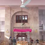Gurdwara Patalpuri Sahib 14