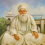 Guru_Amardas_Ji