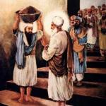 guru ram das ji mahraj doing selfless sewa - helping society.jpg