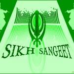 SIKH SANGEET