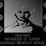 SARDAR BHAGAT SINGH