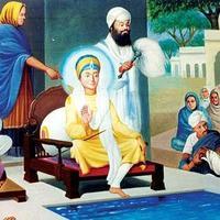 Guru-Har-Krishan-Sahib-ji.jpg