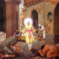 normal_Guru Harikrishan takes others suffering_jpg.jpg