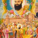 Satguru-Sri-Guru-Har-Gobind-Jee-Maharaj