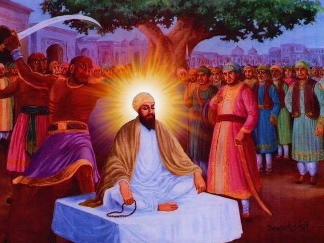 Guru-Tegh-Bahadur-ji-.jpg