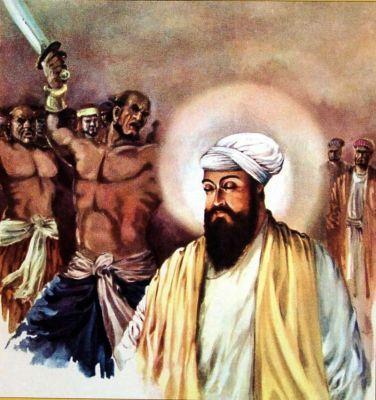 normal_Guru Teg Bahadhar Shaheedi_jpg.jpg
