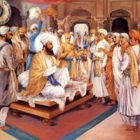 satguru teg bahadur king of kings.jpg
