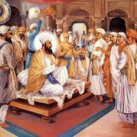 satguru teg bahadur king of kings.jpg
