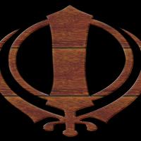 khanda
