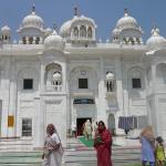 Gurdwara Chheharta Sahib 03