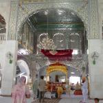 Gurdwara Chheharta Sahib 04